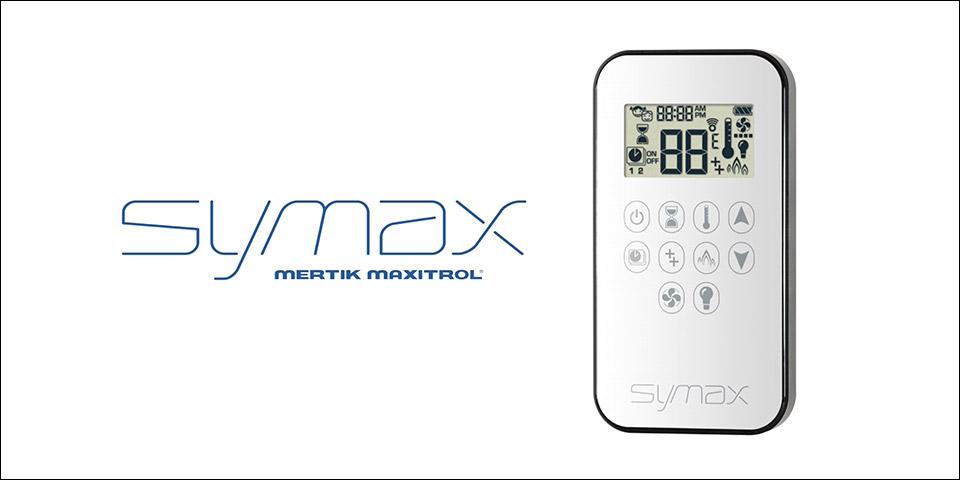 GV60/Symax