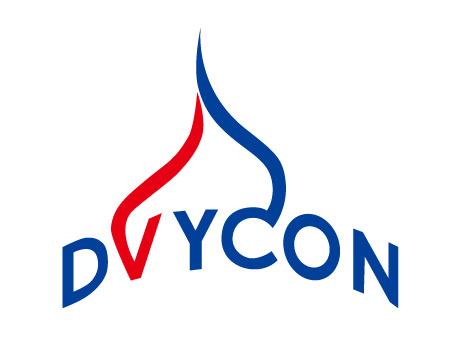 DVYCON