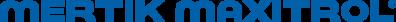 Mertik Maxitrol GmbH & Co. KG